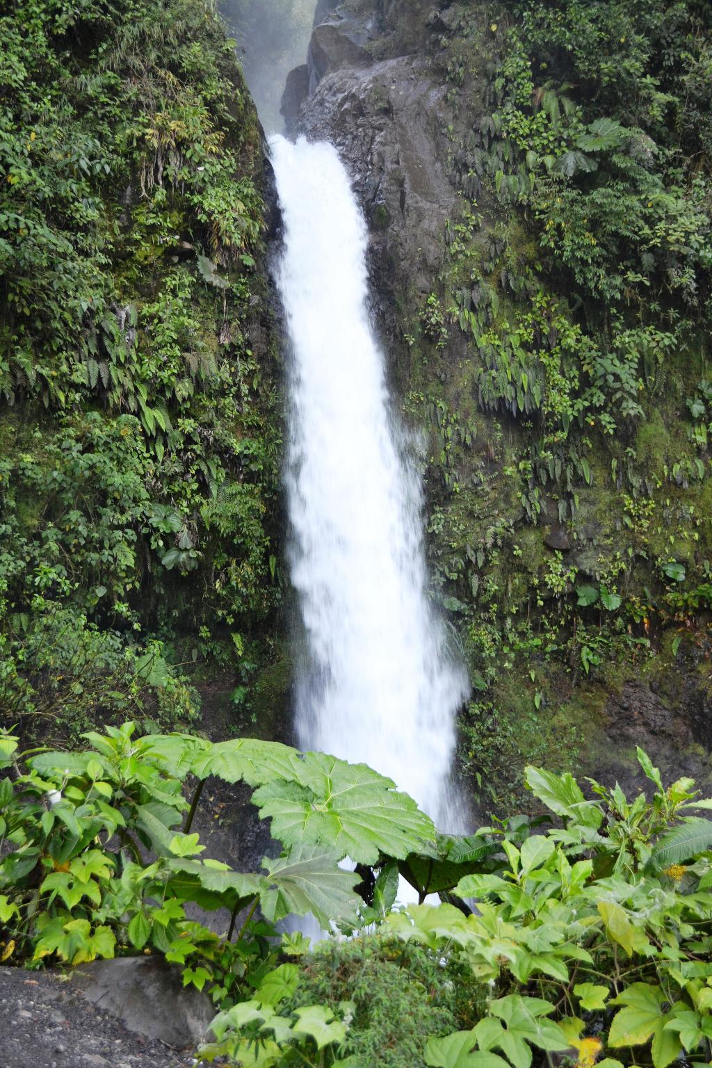 Travel Nature Adventure Beckon In Costa Rica Q Costa Rica