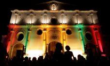 church-at-night-nicaragua