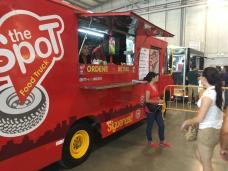 food-truck-parque-viva-