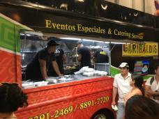 food-truck-parque-viva-1