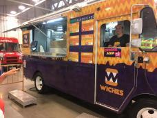 food-truck-parque-viva-4