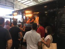 food-truck-parque-viva-6