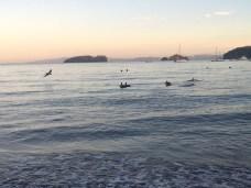 playas-de-coco-jan-7-17-11