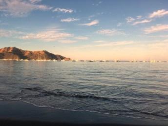 playas-de-coco-jan-7-17-3
