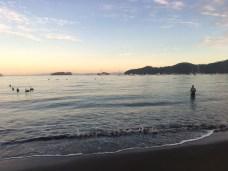 playas-de-coco-jan-7-17-5