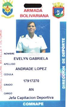 355674_militar2