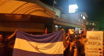 manifestacion-embajada-Nicaragua-20-abril-2018-f