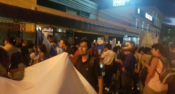 manifestacion-embajada-nicaragua6