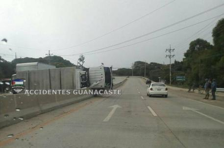 Accidente-Cañas-Guanacaste-3