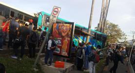 Autobus-Accidente-General-Cañas-4
