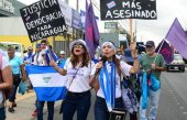 protesta-violencia-nicaragua-1