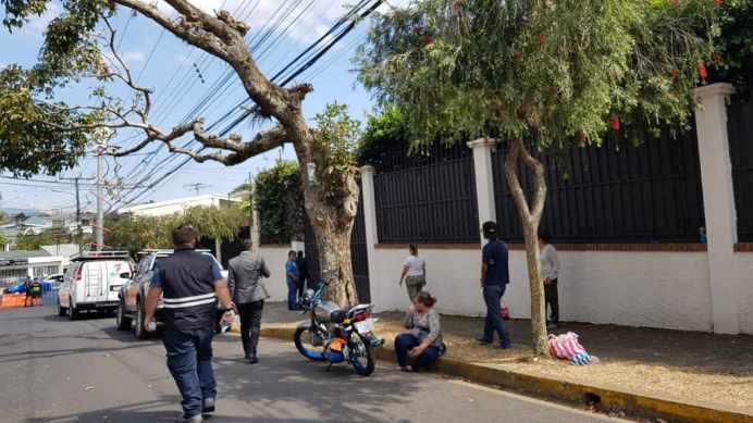 embajada-venezuela3