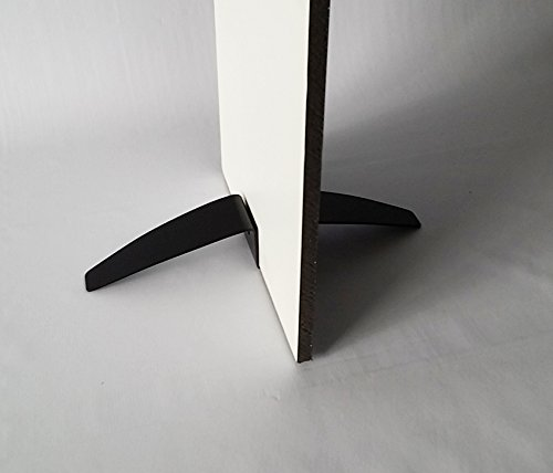 poster board stand holder