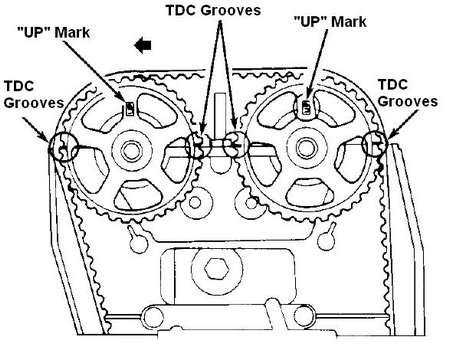 honda 2 stroke engine wiring diagram wiring schematic