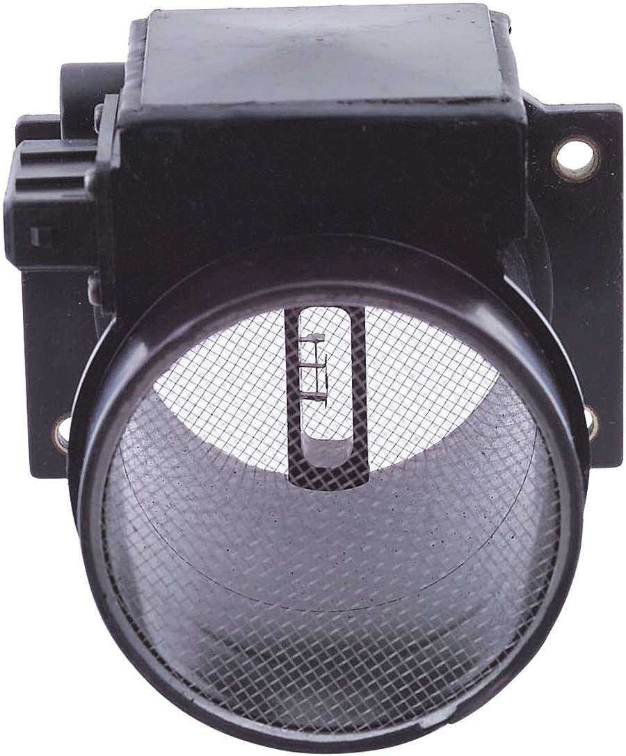 medium resolution of nissan infiniti air flow meter maf 74 10051 2