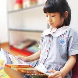 Finding it hard to get your child to read? Get them started with Sonic Phonics!
