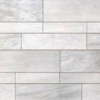 Marble Plank Flooring - Flooring Ideas and Inspiration