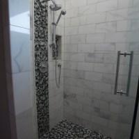 6 X 12 Marble Tile   Tile Design Ideas