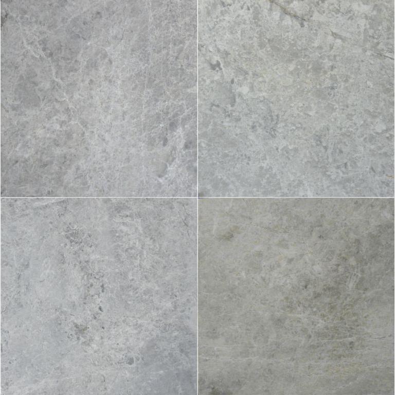 marine fantasy marble tile qdi surfaces