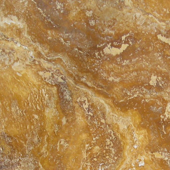 qdi gold travertine tile qdi surfaces