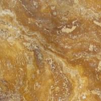 QDI GOLD Travertine Tile | QDI Surfaces