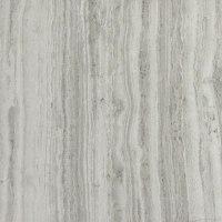 WOODEN GRAY Limestone Tile | QDI Surfaces