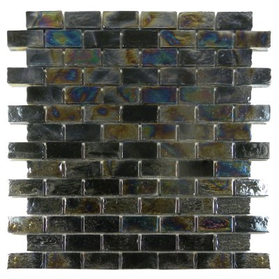 zeugma opalescence ibr 06 glass mosaic
