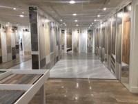 Travertine & Porcelain Tile and Pavers - Dallas TX DFW ...