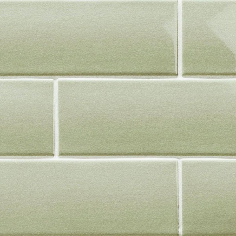 london sage 3 x8 7 ceramic wall tile