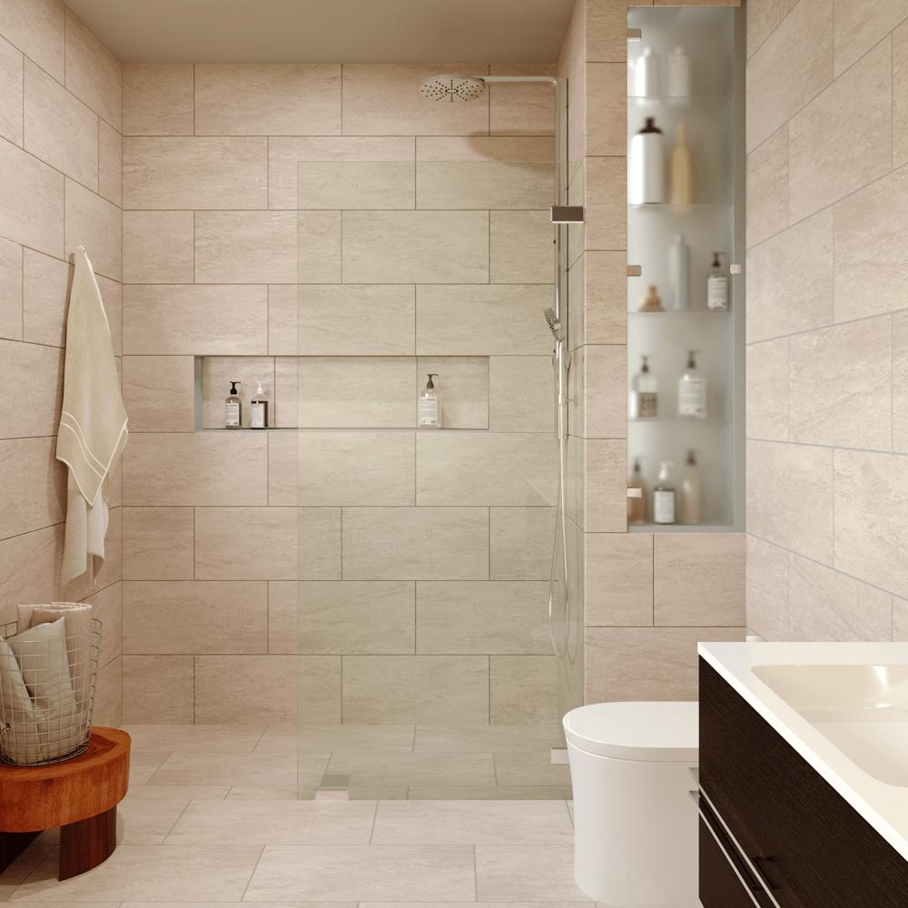 x24 ceramic floor wall tile