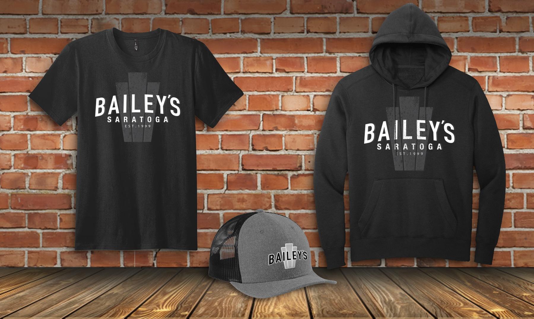 BAILEYS_MOCKS