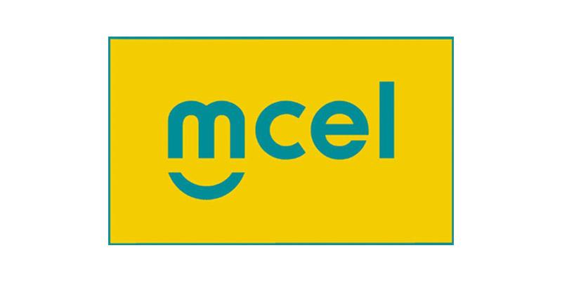 QE_17_clients_MCEL