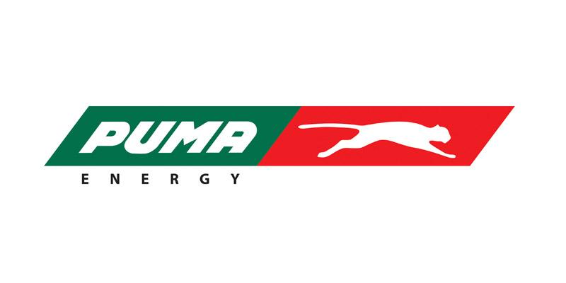 QE_17_clients_Puma