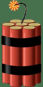 bomb-157150_640