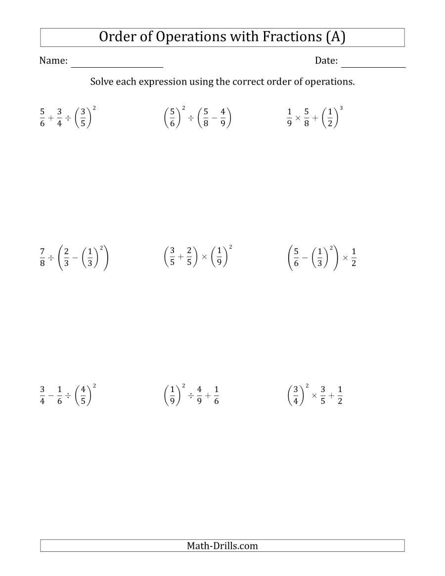 hight resolution of Math – Grade 8 – QED
