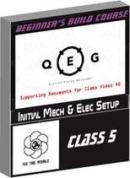 class 5 pdf