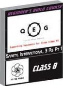 class 8 pdf