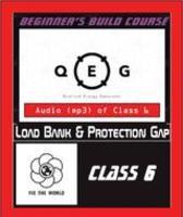 QEG Class 6 Audio and PDF