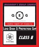 QEG Class 6 Audio and PDF
