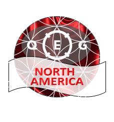 qeg north america logo