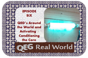 qeg-real-world-episode-six