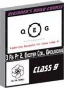 class-9-pdf