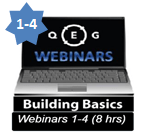 qeg-building-basics-webinars-1-4