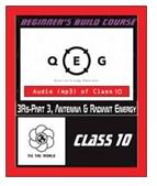 qeg-class-ten-audio