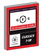 qeg-classes-1-through-10-audio-pdf
