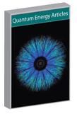 quantum-energy-articles