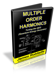 MULTIPLE-ORDER-HARMONICS-3D-MASTER-768x1014 Technical Presentations ESTC 2017: H2 Global, QEG, Poor Man's Battery Swapper…