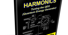 More technical presentations ESTC2017: H2 Global, QEG, Poor Man's Battery Swapper…