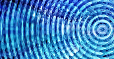 The physics of sound: how and why sound heals