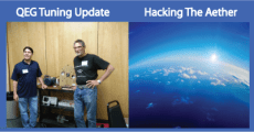 Free Energy Academy Live Call – Hacking The Aether with Aaron Murakami